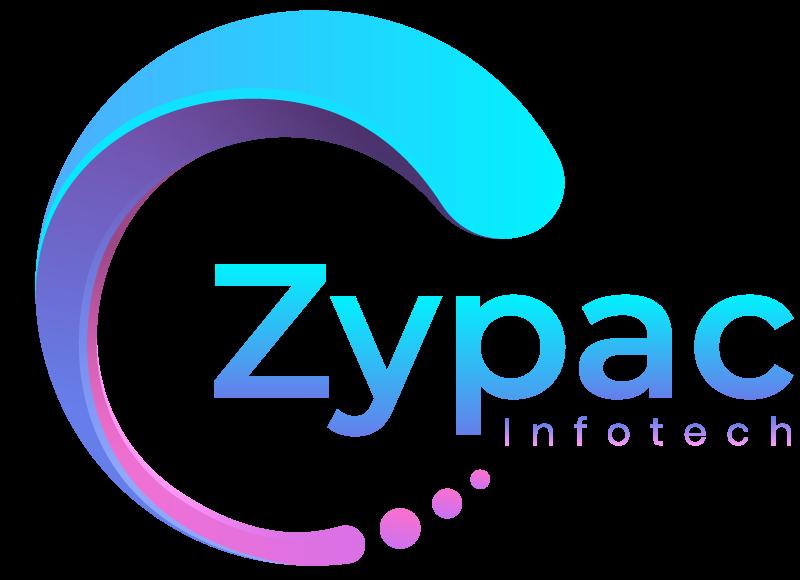 Zypac Infotech